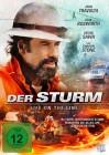 Der Sturm ( John Travolta ) ( OVP )  ( Neu 2016 )