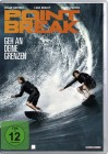 Point Break ( OVP )  ( Neu 2016 )