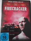 Firecracker - Special Edition, Bester Film Visionfest Zirkus