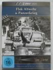 Flak Abwehr & Panzerkrieg - 2.Weltkrieg, Panzer, Tiger