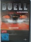 Duell - Vom Truck verfolgt - Psycho von Steven Spielberg