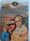 Duell am Missouri - Rancher - Marlon Brando, Jack Nicholson