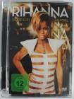 Rihanna - Good Girl Bad Girl - R&B Musik Weltstar backstage