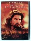 Last Samurai - Japan - Untergang der Samurai - Tom Cruise