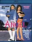 ANGEL Stra�e ohne Ende - Blu-ray Teen Hure Klassiker