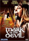Mark of the Devil Uncut! DVD