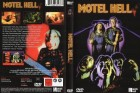 Motell Hell DVD Rabbit