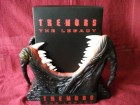 Tremors  The Legacy-Box-Set