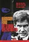 Die Stunde der Patrioten (Uncut / Harrison Ford)