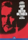 Jagd auf Roter Oktober (Uncut / Sean Connery / Alec Baldwin)