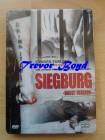 Siegburg (Star Metalpak) (Uncut) NEU+OVP
