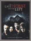 Last House on the Left - Mediabook