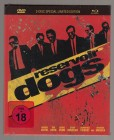 Reservoir Dogs - Limited Mediabook
