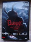 DVD Bunny The Killer Thing (und sein Killerding) Uncut