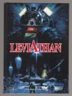 Leviathan - Limited Mediabook 84