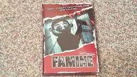 Famine Uncut gr. Hartbox Cover B 66er