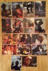 A Nightmare on Elm Street Part 4 - EA Kino-Aushang-Fotos