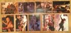 A Nightmare on Elm Street Teil 5 - EA Kino-Aushang-Fotos