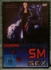 Domino sucht die Liebe Brigitte Nielsen Dvd Uncut (D)