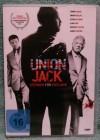 Union Jack Sterben für England DVD(D)