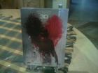 My Bloody Valentine Mediabook Ovp.