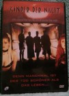 Kinder der Nacht Dvd Uncut (D)