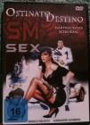 Ostinato Destino Hartn�ckiges Schicksal Dvd Uncut (D)