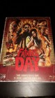 Fathers Day uncut 6 Disc Version