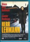 Herr Lehmann DVD Christian Ulmen, Detlev Buck s. g. Zustand