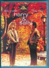 Harry & Sally DVD Billy Crystal, Meg Ryan sehr guter Zustand