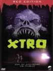X-TRO (kl. Hartbox) NEU