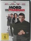 Mord im Pfarrhaus - Rowan Atkinson, Maggie Smith, P. Swayze