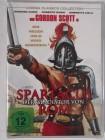 Spartacus - Gladiator vom Rom - Gordon Scott - antikes Rom