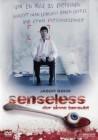 3X Senseless - Der Sinne beraubt [DVD] Neuware in Folie