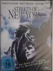 Streets of New York - Danny Glover, Matt Dillon, Ving Rhames