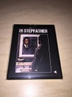 The Stepfather - Das Original - Kill, Daddy, Kill! - Blu-ray