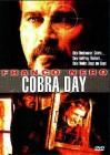 DER TAG DER COBRA AKA COBRA DAY (DT. UNCUT-DVD)