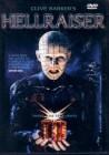 Hellraiser - Das Tor zur H�lle   [DVD]   Neuware in Folie