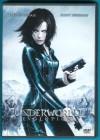 Underworld: Evolution DVD Kate Beckinsale guter gebr. Zust.