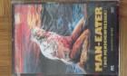 Man Eater     Man-Eater      XT Holo Steelbook