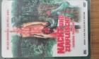 Cannibal Holocaust       XT Holo Steelbook