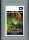 Dark Age Crocodile Hunter DVD dt. uncut Gr.HB LE 3/44 CoverA