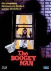 The Boogey Man - Cover A Mediabook