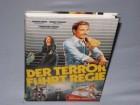 Der Terror f�hrt Regie - kleine Hartbox - DVD Uncut -Wie NEU