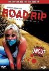 ROAD RIP DVD