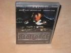 Red Force - Teil 3 + 4 - Uncut DVD - Sehr RAR - NEU