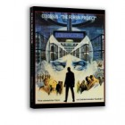 Colossus - The Forbin Project  Limited Collector`s
