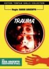 Trauma - Mediabook - Cover B lim. 500 Edition Tonfilm