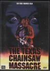 The Texas Chainsaw Massacre - Blutgericht in Texas UNCUT
