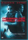 Der Mann, der niemals lebte DVD Leonardo DiCaprio s. g. Zust